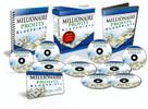 Thumbnail Millionaire Profits Blueprints December 2010 Edition