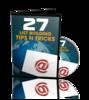Thumbnail 27 List Building Tips N Tricks