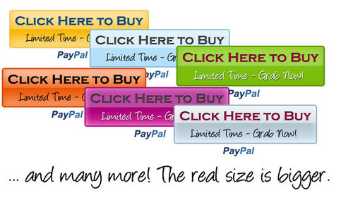 Pay for Turbo Graphics Package  plr and Bonus
