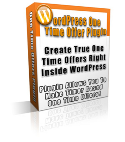 Pay for Wordpress Salespage Themes V1 with plr