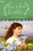 Thumbnail Anne of Green Gables