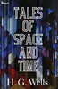 Thumbnail Tales of Space and Time