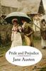 Thumbnail Pride and Prejudice