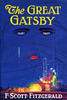 Thumbnail The Great Gatsby
