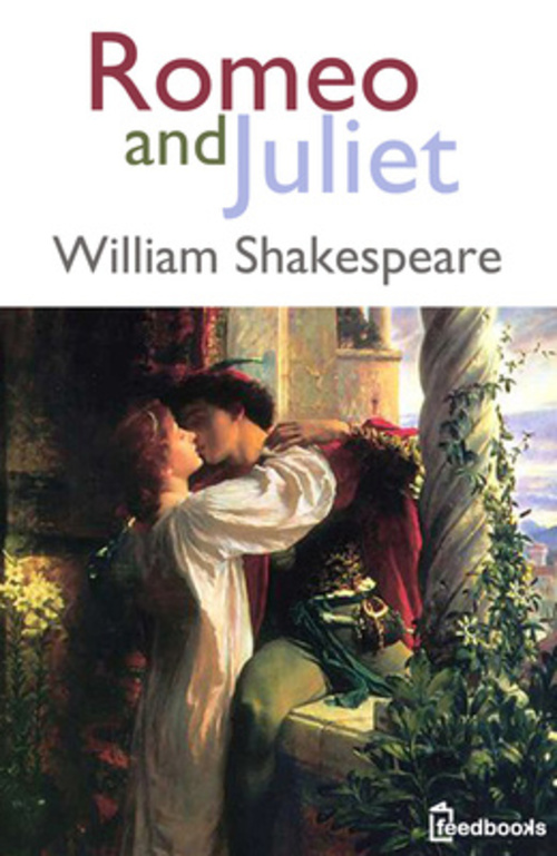 teenage love in shakespeares play romeo and juliet Romeo and juliet is a play about young love, but it's also a play about old rivalries strangely, we are never told the roots of the 'ancient grudge' between montagues and capulets, even though it is so central to the action.