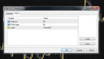 Thumbnail VFX Forex Pairs SL-TP Modify ALL