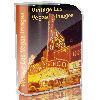 Thumbnail Vintage Las Vegas Images 400