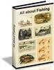 Thumbnail All about Fishing vintage PDF books
