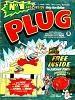 Thumbnail UK COMICS PLUG COMPLETE RUN OF HUMOUR COMICS FROM 1970s
