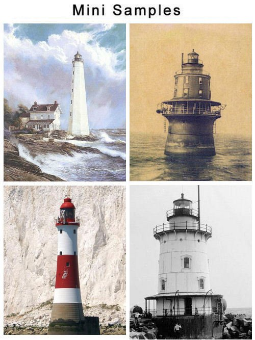 Pay for Lighthouse Photos Images Over 1,000