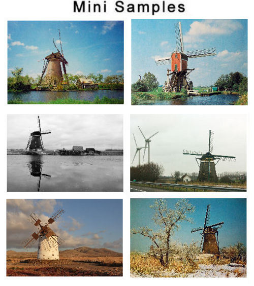Pay for Windmills Photos 500 Images