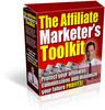 Thumbnail AffiliateMarketersToolKitRights