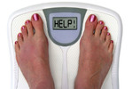 Thumbnail 1085 weight loss plr articles