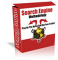 Thumbnail Search Engine Methodology What is in a Search Engine? MRR