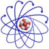 Thumbnail VirtualBox Scientific Linux 6.0 i386 No-GUI