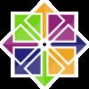 Thumbnail VirtualBox CentOS 6.0 i386 No-Gui