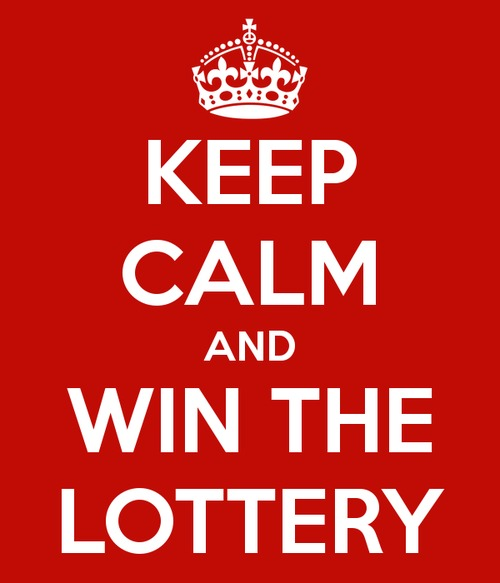 Pay for Predict Pick 3 Winning Numbers - Excel Lottery Software