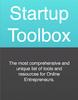 Thumbnail Startup Toolbox
