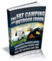 Thumbnail THE FAT CAMPING AND OUTDOOR EBOOK