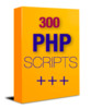 Thumbnail 300 Scripts In 1 Whole Package *** With Plr Rights***