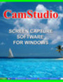 Thumbnail CamStudio Screen Recorder