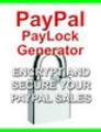 Thumbnail PayLock Generator