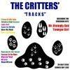 Thumbnail Tracks