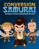 Thumbnail Conversion Samurai