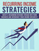 Thumbnail Recurring Income Strategies