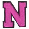 Thumbnail Nanagram Installer
