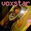 Thumbnail voxstar