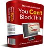 Thumbnail YOU CANT BLOCK THIS! MRR