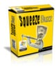 Thumbnail ONLINE SELLING WITH SQUEEZE BUZZ SILVER