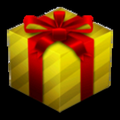 Pay for HUGE NEW XMAS RESELL KIT WITH MRR