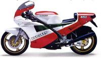 Thumbnail Ducati Monster S4r 2003-2008 Service Repair Manual