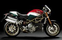 Thumbnail Ducati Monster S4rs 2005-2008 Service Repair Manual