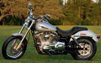 Thumbnail Harley Davidson Fxd Dyna 2006 Service Repair Manual