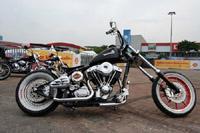 Thumbnail Harley Davidson Shovelhead 1966-1984 Service Repair Manual