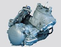 Thumbnail Ktm 125-200 Sx Mxc Exc Engine 1999-2003 Service Repair Manual