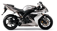 Thumbnail Yamaha Yzf-R1 2004-2006 Service Repair Manual