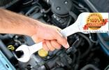 Thumbnail Hyundai D4A D4D Series Diesel Engine Workshop Service Manual