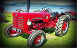 Thumbnail IH International Harvester B275 & B250 Tractors WSM