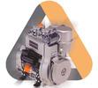 Thumbnail LOMBARDINI 3LD 4LD SERIES ALL MODELS ENGINE WORKSHOP REPAIR MANUAL