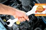 Thumbnail Nissan Forklift Internal Combustion 1F4 Series Service Repair Manual