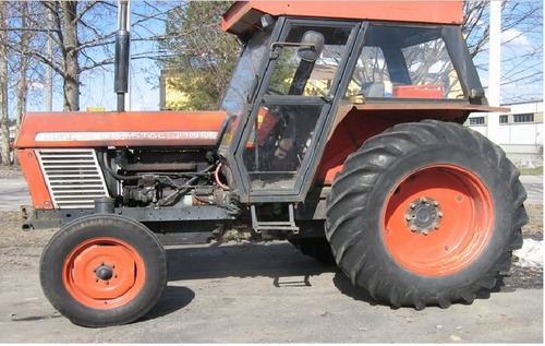 zetor 8011 8045 12011 12045 tractor service workshop manual downl rh tradebit com Massey Ferguson Tractors Zetor 8011 Spec