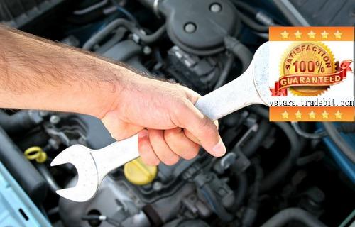 Pay for Still Diesel Forklift Truck R70-40, R70-45, R70-50 Service Repair Workshop Manual