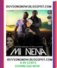 Thumbnail DOWNLOAD Mi Nena - Xavi The Destroyer Ft. Zion & Lennox - NO