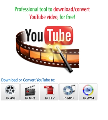 Pay for Youtube Converter - Copy Any Youtube Video - Download Now