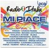 Thumbnail VA - Radio Italia Mi Piace (2011)