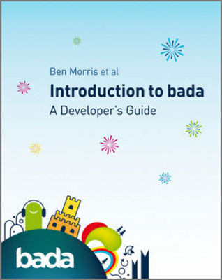 Pay for Introduction to Bada A Developers Guide